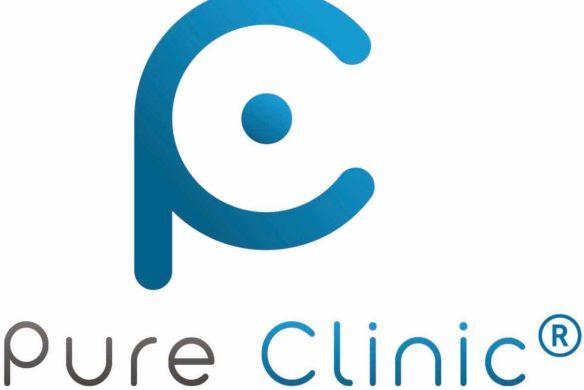PureClinic – Image