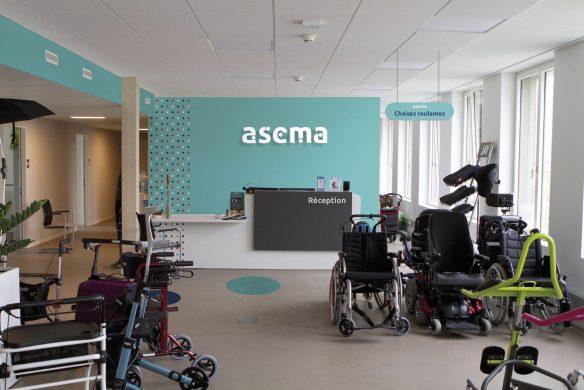 190808_asema_image